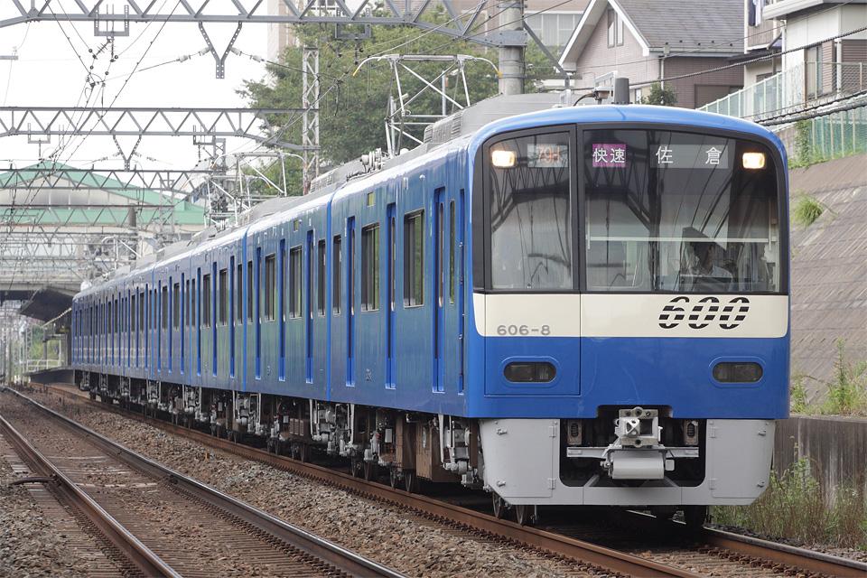 D32706.jpg