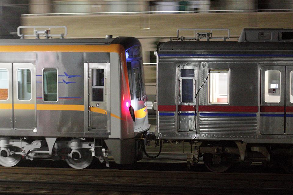 D33001.jpg