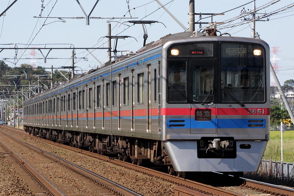 D33033.jpg
