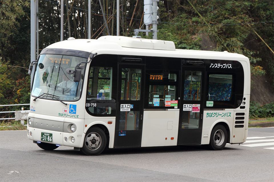 X77545.jpg
