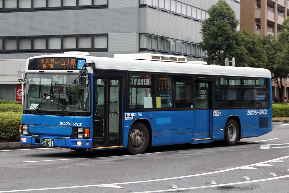 X77759.jpg