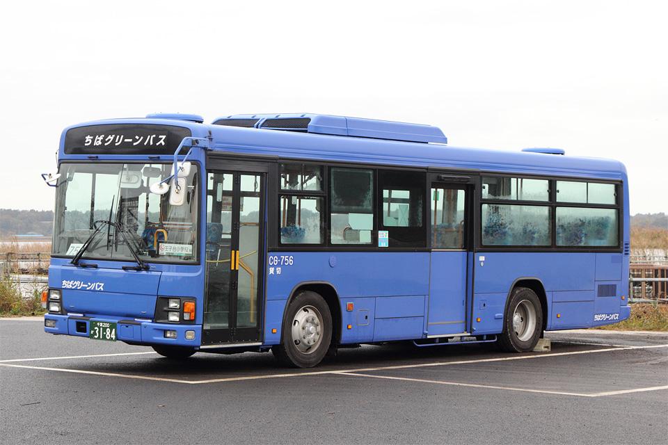 X77797.jpg