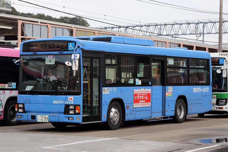 X77880.jpg