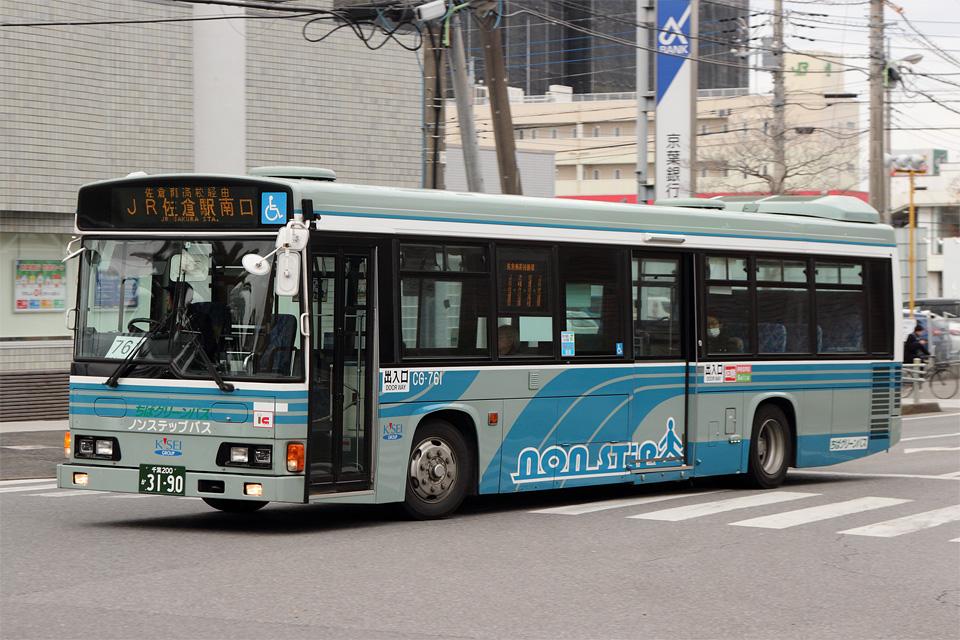 X78069.jpg