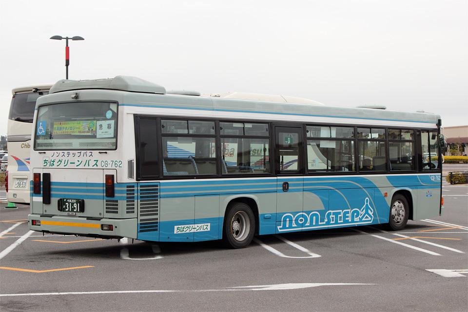 X78113.jpg