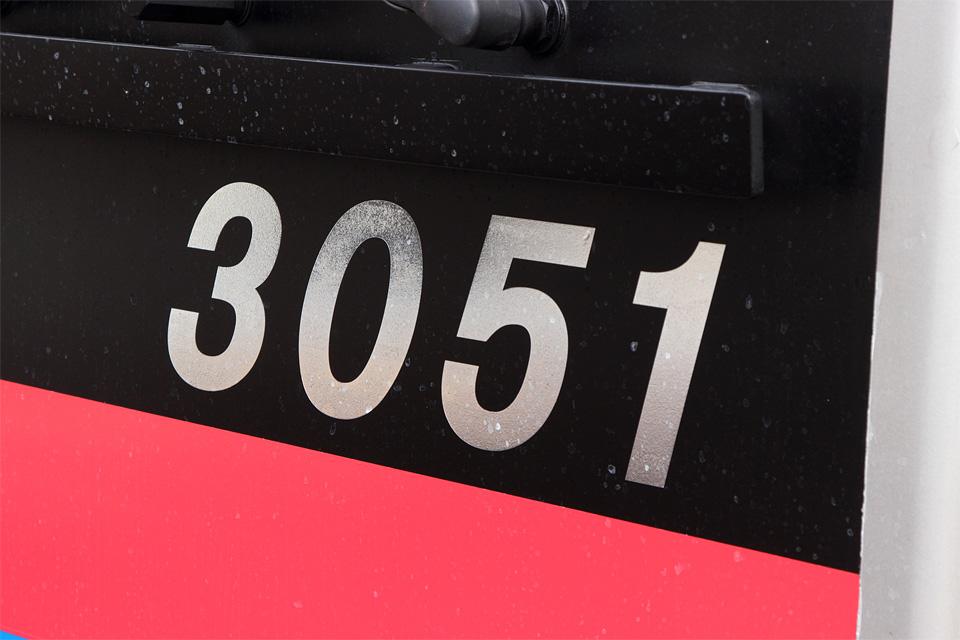X78420.jpg