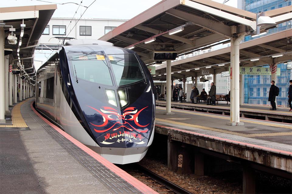X78547.jpg