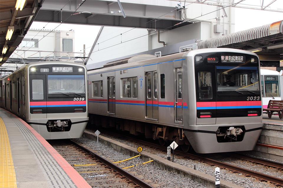 X78920.jpg