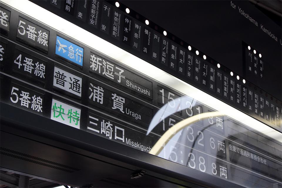 X78977.jpg