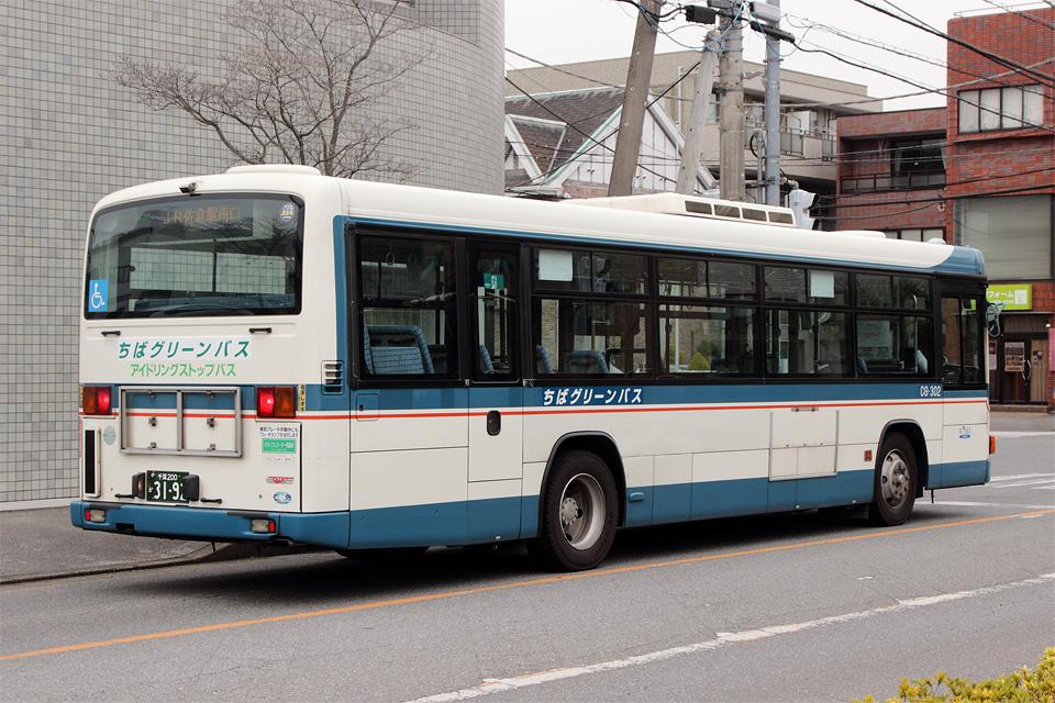 X79052.jpg