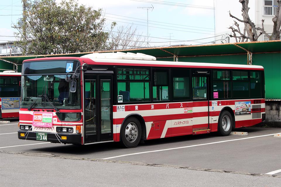 X79059.jpg
