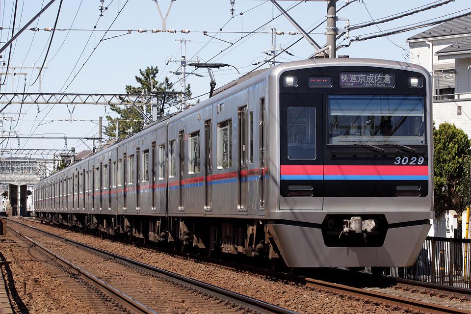 D33745.jpg
