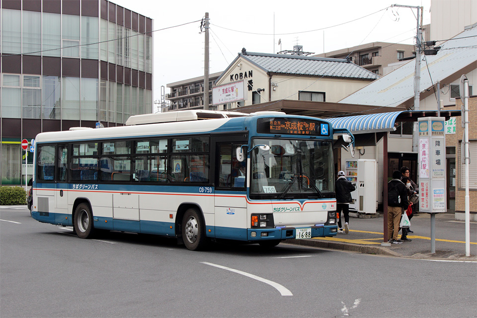 X79274.jpg