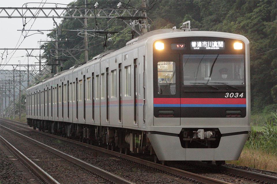 D34080.jpg