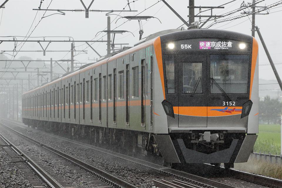 D34092.jpg