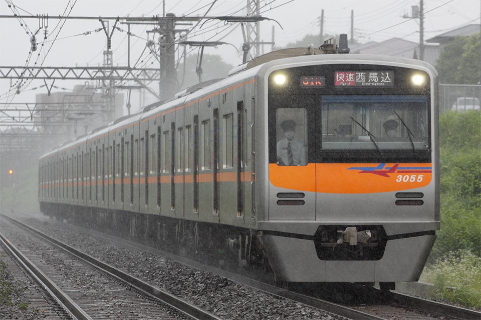 D34106.jpg