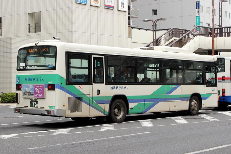 X79727.jpg