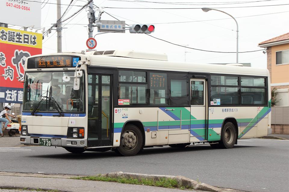 X79736.jpg