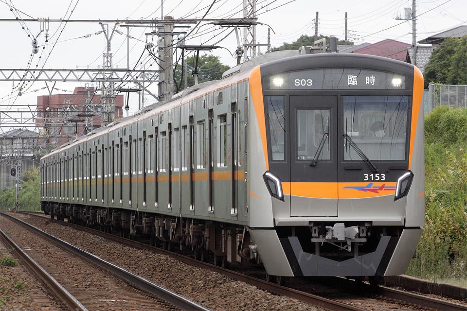 D35164.jpg