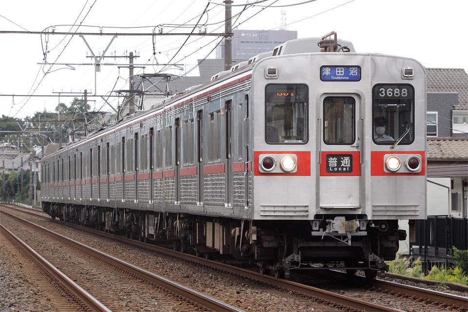 D35314.jpg