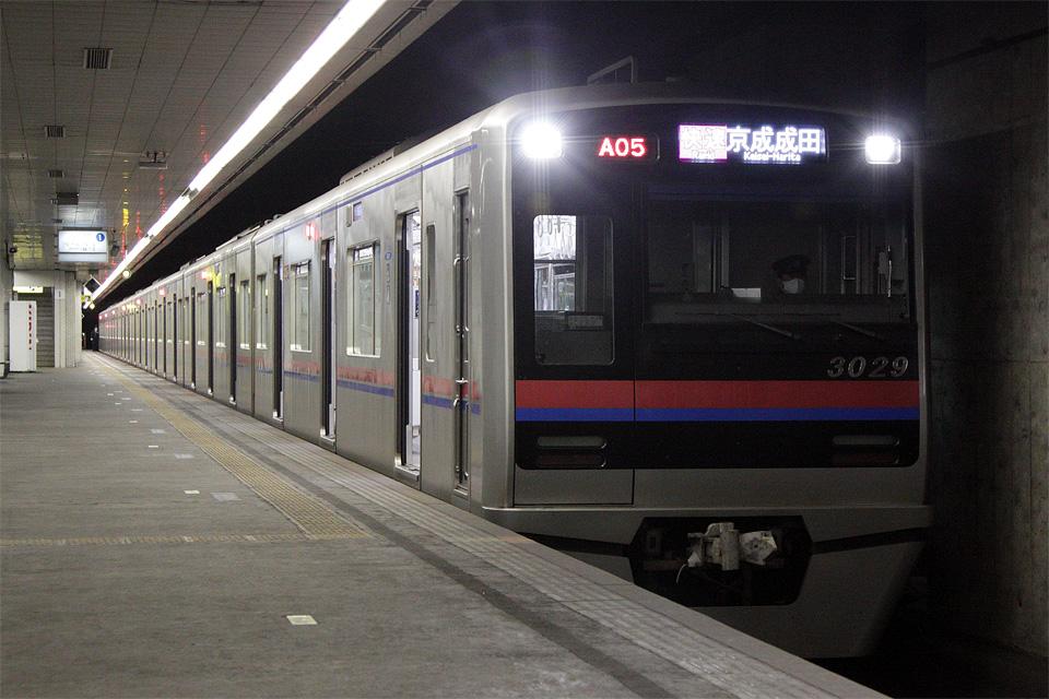 D35763.jpg