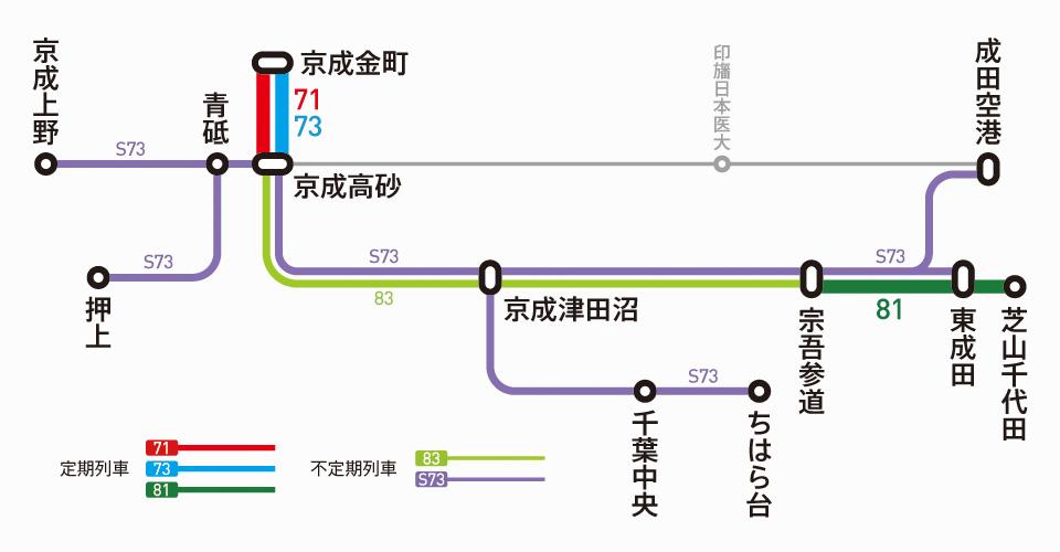 Z04001.jpg