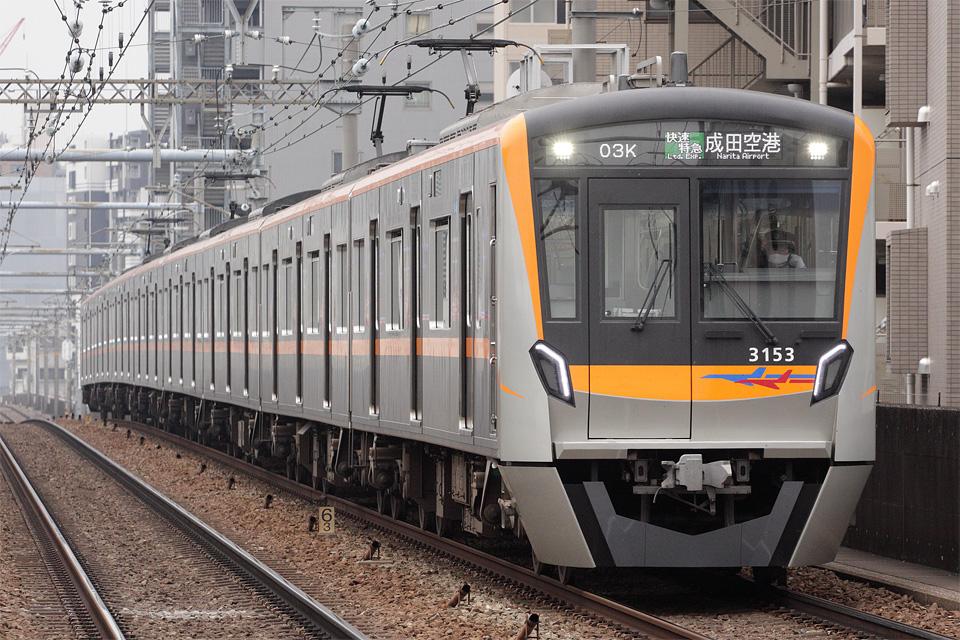 D36599.jpg