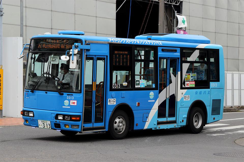 X82357.jpg