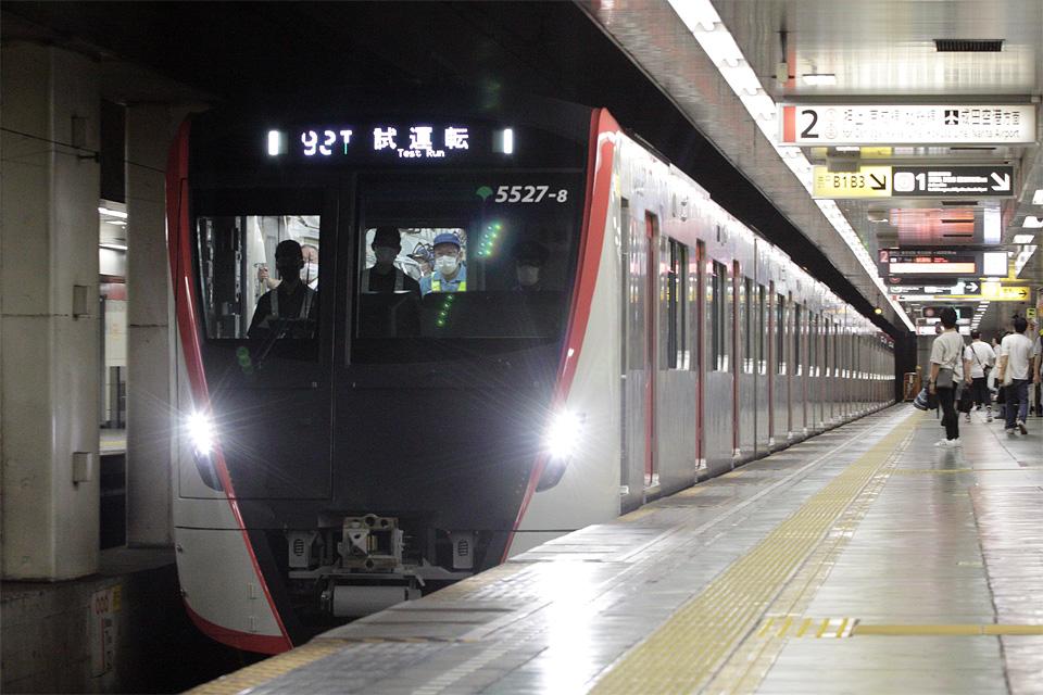 D38065.jpg